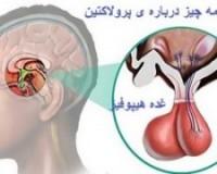 prolaktinoma2